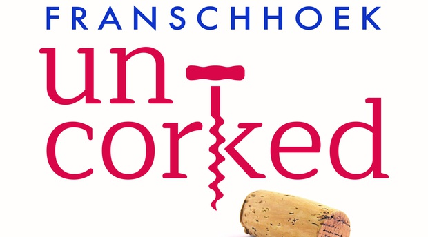 uncorked festival grande provence franschhoek Bel Canto Opera Singing Classical Music Capetown Capetownopera
